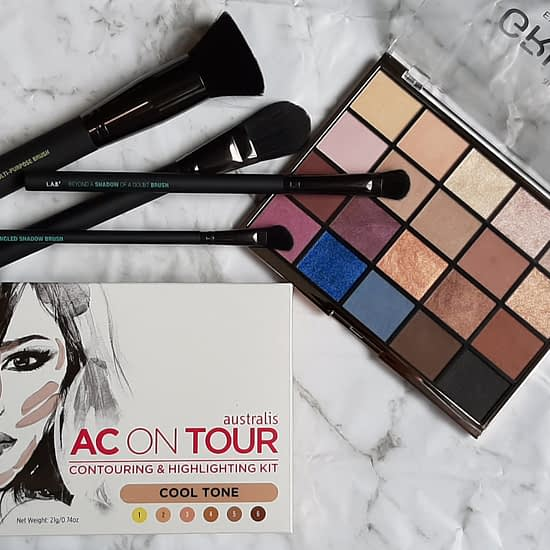 beautyhaul.com.au reviews
